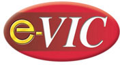 Don't Forget About Our e-VIC Discount This Week - Save $2.00 off 12 oz Starbuck's Coffee!